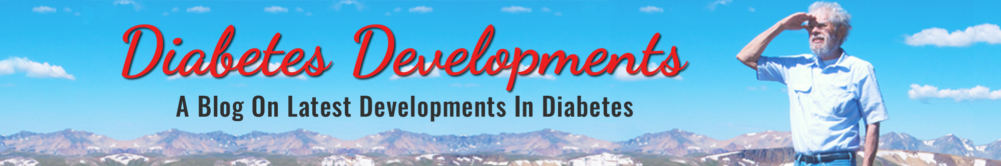 Diabetes Developments