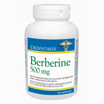 Berberine might be the best supplement that you can take to reduce your  blood glucose. But first you need to consider the disadvantages of any  supplement.