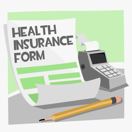 High-deductible Health Insurance Can Be Expensive ...