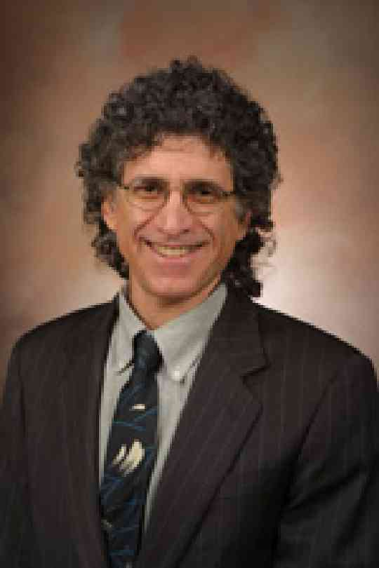 Steven Bratman, M.D.