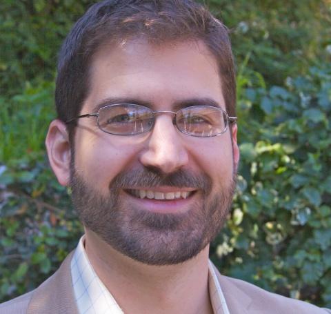 Steve Sabicer