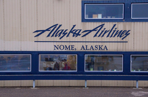 th_alaska-airlines