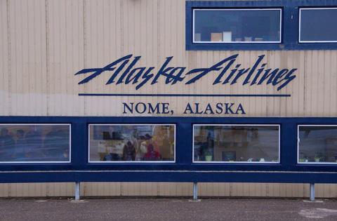 th_alaska-airlines
