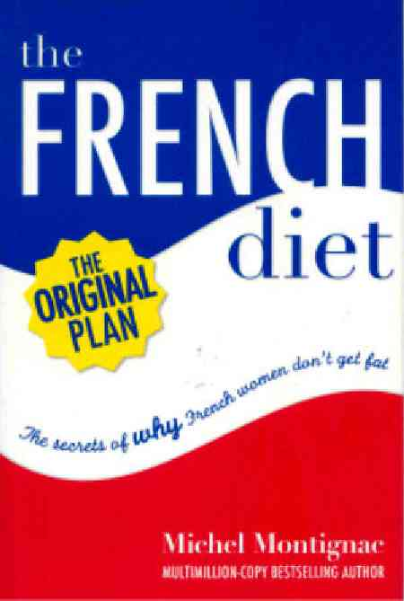 The French Diet